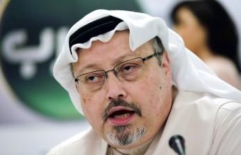 Pangeran Bandar: Laporan Khashoggi CIA Evaluasi, Bukan Bukti
