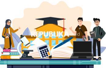 LTMPT Harap Lulusan SMK Lanjutkan ke Sarjana Terapan