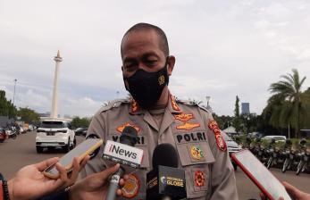 Polisi Dalami Dugaan Pengeroyokan Brimob dan Kopassus