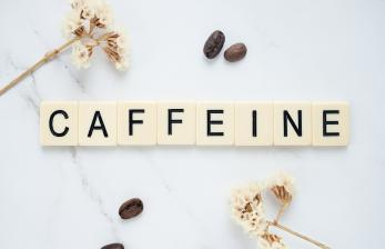 Fakta Kandungan Kafein dalam Teh Hijau dan Kopi