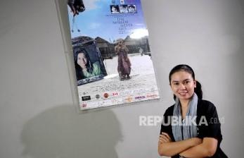 Kamila Andini Jadi Tamu Diskusi di Festival Film Tokyo