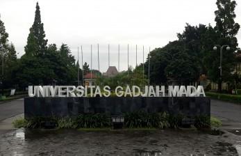 Gelaran Seni Tahunan Hiatus UGM 2021 Berlangsung Virtual