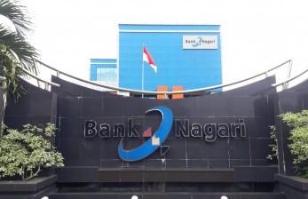 Konversi Bank Nagari ke Syariah Harus Amati Keuangan Syariah