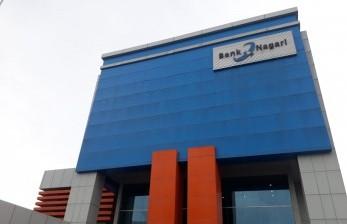 Deposan Dikhawatirkan Tarik Uang Bila Bank Nagari Konversi