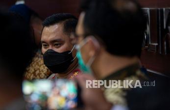 Operasi Patuh Jaya 2021 Incar Knalpot Bising dan Balap Liar