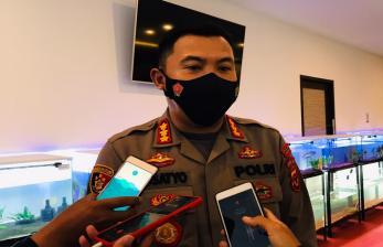 Hendak Janjian, Pelaku Tawuran di Bogor Ditangkap Polisi