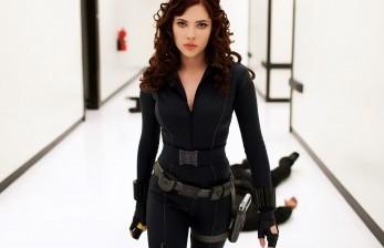 Ini Jadwal Rilis Baru 7 Film Marvel, Termasuk <em>Black Widow</em>