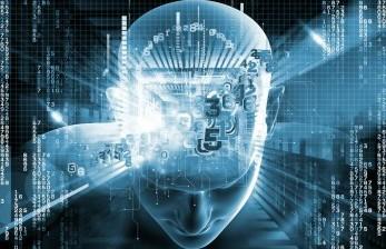 Ilmuwan Gunakan AI untuk Pengobatan Kanker Otak Anak