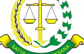 Kejagung Klarifikasi Eksekusi Aset Sitaan Kasus Jiwasraya