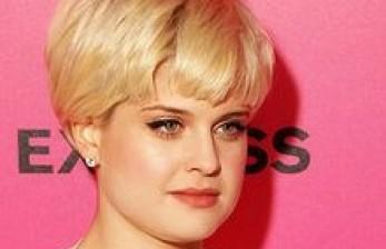 Kelly Osbourne Turunkan Berat Badan Hingga 38 Kilogram