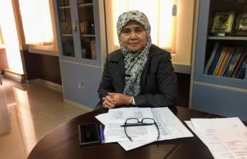 Dinkes Depok Tracing Klaster Pertemuan Warga di Mekarjaya