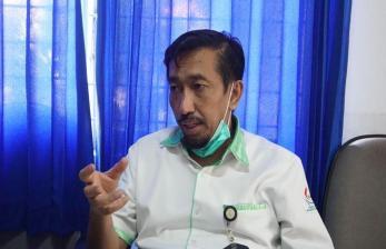 Kemenkes Belum Dapatkan Hasil Pra Klinis Vaksin Nusantara