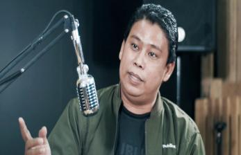 Mengembalikan Kejayaan Kopi Indonesia