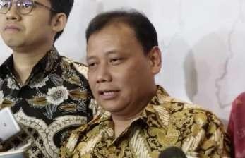 Pemilu 2019 Dinilai Rawan Politik Uang