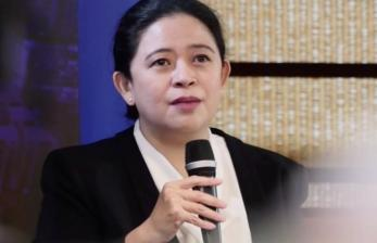 Pembukaan Sidang DPR, Mayoritas Anggota Hadir Virtual