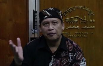 Jogokariyan: Harus Berubah ke Arah yang Bermanfaat