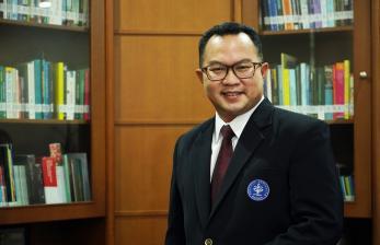 Indonesia Perlu Investasi Satelit untuk Pendidikan