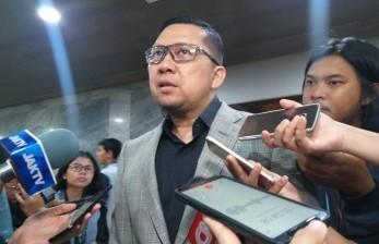 Legislator Soroti Rekrutmen Anggota DKPP