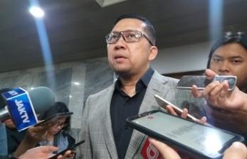 Komisi II Bakal Gelar Konsinyering Bahas Jadwal Pemilu 2024