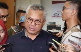KPU Siap Terima Putusan Hasil Sidang MK