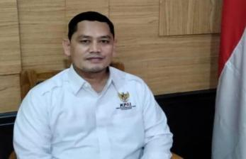Hari Anak Nasional, KPAID Kota Bogor Luncurkan E-Konseling
