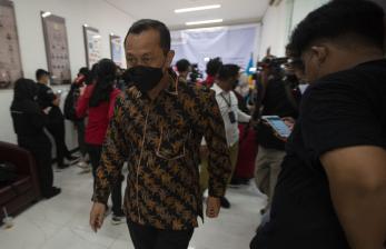 Komnas HAM Negosiasi dengan KKB Pulangkan Nakes Gerald Sokoy