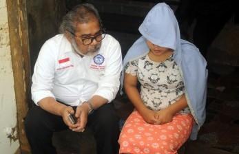 KPAI Soroti Maraknya Kejahatan Seksual Anak di Depok