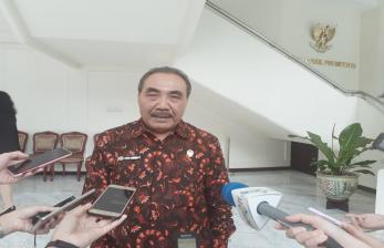 LPSK Dorong Saksi Bersuara Kasus Tewasnya Jurnalis di Sumut