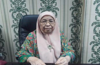 MUI: Pembatalan Pemberangkatan Haji Cegah Kebinasaan