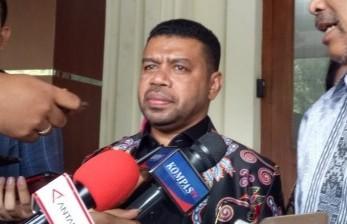 Pimpinan DPD Diminta Ikut Selesaikan Persoalan Papua