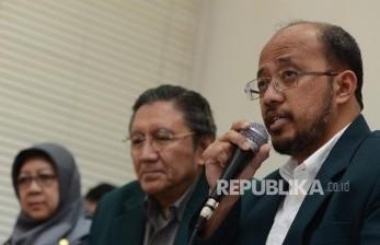 Tim Mitigasi IDI: Kasus Covid di Luar Jawa Mulai Meningkat
