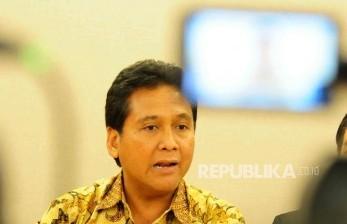 Kementerian Investasi Jangan Sekedar Perubahan Nomenklatur