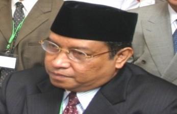 Said Aqiel Siradj: PKB Tidak Boleh Lengah dan Santai