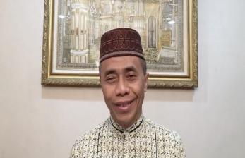 Ramadhan Menjadikan Kita Umat yang Terbaik