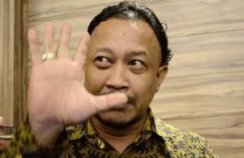 Komnas HAM Minta DPR Tolak Perpres TNI Atasi Terorisme