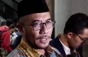 KPU Bersiap Hadapi Sengketa Hasil Pilkada Pasca-PSU