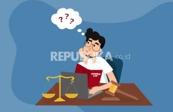 Pakar Sebut Omnibus Law Efisienkan Biaya dan Waktu