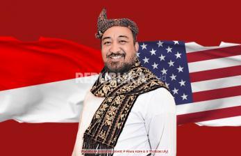 Jimly: Orient tak Bisa Dilantik Jadi Bupati karena WNA