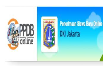 Disdik DKI Berencana Sosialisasikan PPDB 2021 Pekan Ini