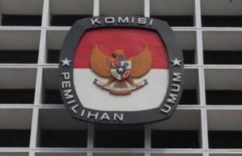 KPU Malang Tunda Pemeriksaan Bacalon Positif Covid