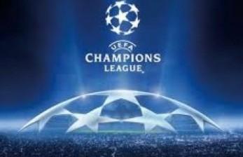 Tiket Final Liga Champions Bisa Dibeli Mulai 24 Mei