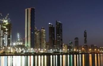 Abu Dhabi Ganti Hukuman Penjara Ringan