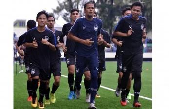 PSIS Semarang Pangkas Gaji Pemain Sampai 75 Persen