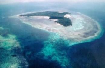 Gempa Laut Banda Disebabkan Aktivitas Sesar Lokal
