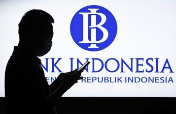BI: Kewajiban Neto Investasi Internasional Menurun