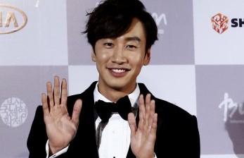 Sangat Profesional dalam Bekerja, Lee Kwang-soo Dipuji