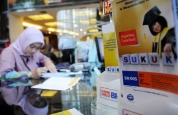 Pemerintah Serap Lelang Sukuk Tambahan senilai Rp 2,63 T