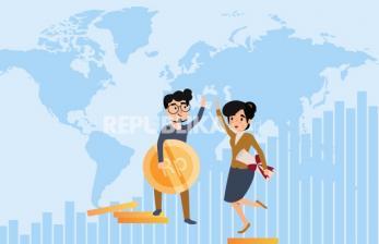 Transaksi Awal Investasi Jadi Kunci Keberlanjutan LPI