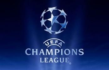 Galatasaray Gagal Lolos ke Liga Champions