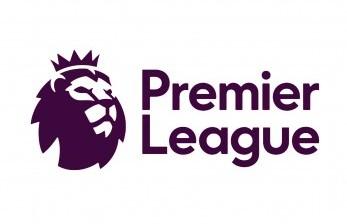 Klasemen Liga Inggris: City Makin Sulit Dikejar